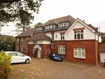 Thumbnail to rent in The Pines, Buxton Road, Disley
