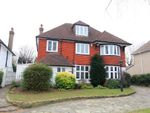 Thumbnail for sale in Woodcote Grove Road, Coulsdon, Surrey