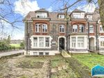 Thumbnail to rent in Mount View Road, Crouch End, London