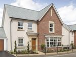 "Thumbnail to rent in ""Cambridge"" at The Green, Chilpark, Fremington, Barnstaple"