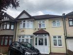 Thumbnail to rent in Primrose Avenue, Goodmayes