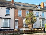 Thumbnail for sale in Park End Road, Tredworth, Gloucester