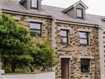 Thumbnail to rent in Halwyn Hill, Crantock