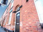 Thumbnail to rent in Ashton Road, Denton, Manchester