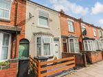 Thumbnail for sale in Danvers Road, Leicester