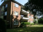 Thumbnail to rent in Penn Road, Beaconsfield