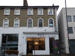 Thumbnail to rent in The Broadway, Wimbledon
