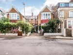 Thumbnail for sale in Grafton Road, Worthing