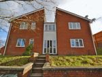 Thumbnail for sale in Studio Apartment, Llwyn Deri Close, Rhiwderin