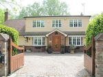 Thumbnail for sale in Old Roxwell Road, Writtle, Chelmsford, Essex