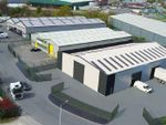Thumbnail to rent in Unit 5 Withins Point, Withins Road, Haydock Industrial Estate, Haydock, Merseyside