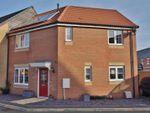 Thumbnail to rent in Farrer Way, Barleythorpe, Oakham