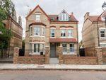 Thumbnail to rent in Grange Park, Ealing