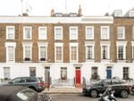 Thumbnail for sale in Edis Street, Primrose Hill, London