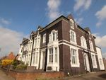 Thumbnail to rent in Upper Hill Street, Coventry