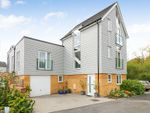 Thumbnail for sale in Campion Close, Ashford