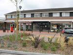 Thumbnail to rent in Shop 1 And 3, Sutton Farm Retail Parade, Shrewsbury