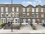 Thumbnail to rent in Lower Road, London