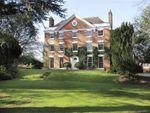 Thumbnail for sale in Bradford Lane, Belbroughton, Stourbridge, Worcestershire