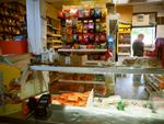 Thumbnail for sale in Off License & Convenience ST5, Knutton, Staffordshire