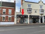 Thumbnail to rent in High Street, Sutton Coldfield