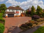 Thumbnail for sale in Shirley Avenue, Cheam, Sutton