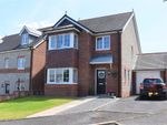 Thumbnail to rent in Parc Yr Hendre, Tycroes, Ammanford