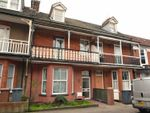 Thumbnail for sale in Russell Road, Felixstowe, Suffolk