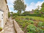 Thumbnail to rent in Kencot, Lechlade
