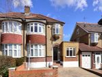 Thumbnail to rent in Mount Drive, North Harrow