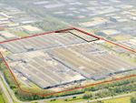 Thumbnail to rent in Admiral Business Park, Nelson Way, Cramlington, Northumberland