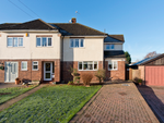 Thumbnail for sale in Barnet Drive, Bromley
