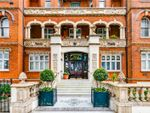 Thumbnail to rent in Cromwell Road, London