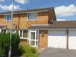 Thumbnail to rent in Cheltenham Avenue, Hereford