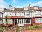 Thumbnail to rent in Hebdon Road, London