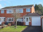 Thumbnail for sale in Bracken Grove, Catshill, Bromsgrove, Worcestershire