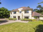 Thumbnail for sale in Canford Cliffs Road, Canford Cliffs, Poole, Dorset