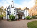 Thumbnail for sale in Canford Cliffs Road, Poole