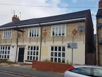 Thumbnail for sale in 94-98 Newstead Street, Hull, East Yorkshire