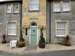 Thumbnail to rent in Abbey Court, Benedict Street, Glastonbury