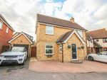 Thumbnail for sale in Denby Grange, Church Langley, Harlow, Essex