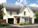 "Thumbnail to rent in ""Drumoig"" at Glassford Road, Strathaven"