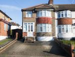Thumbnail for sale in Linden Way, Southgate