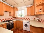 Thumbnail for sale in Russell Close, Bexleyheath, Kent