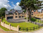 Thumbnail for sale in Upsall Grange Gardens, Nunthorpe, Middlesbrough