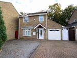 Thumbnail to rent in Hurworth Hunt, Newton Aycliffe