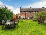 Thumbnail for sale in Mead Road, Hersham, Walton-On-Thames, Surrey