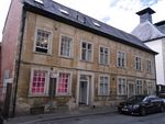 Thumbnail to rent in 66 Cricklade Street, Cirencester