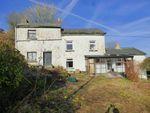 Thumbnail for sale in Bents Lane, Ruardean Hill, Drybrook