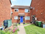 Thumbnail for sale in Tower Road, Bexleyheath